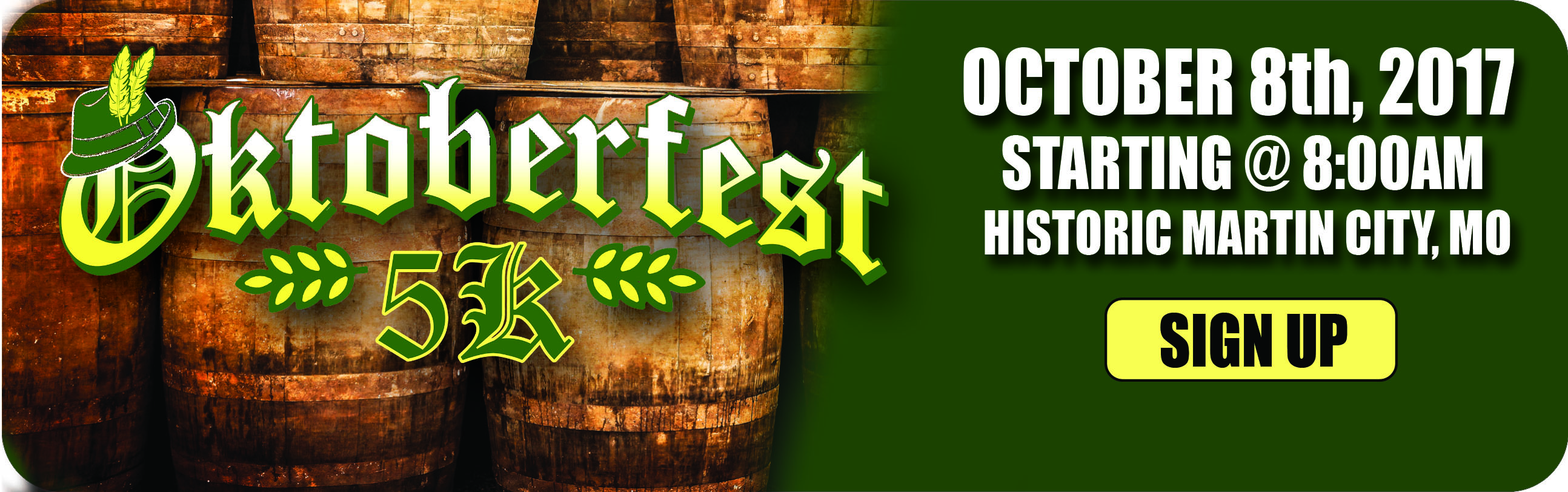 OKTOBERFEST BANNER FOR KCRC EVENT PAGE on 1507420800