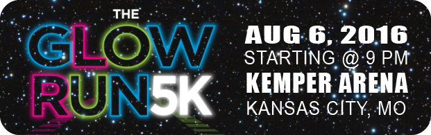 GLOW KC BANNER 2016 on 1470441600